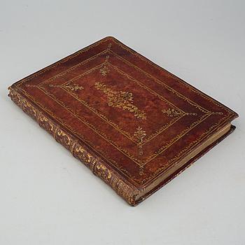 JANUS DOORNIK: Specimen juris publici belgici diplomaticum inaugurale de Magno Mariae privilegio, 1792.