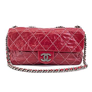 VÄSKA, Chanel 2009/2010.