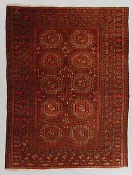 MATTA, Afghan, troligen, semiantik, 168 x 127 cm.