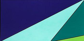 """314. OLLE BAERTLING, """"Oradalki""""."""