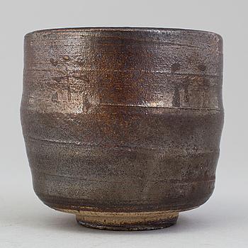 KOPP, keramik. Japan, 1900-tal.