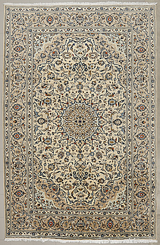 MATTA, Keshan, 305 x 200 cm.