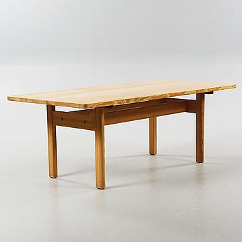 "BØRGE MOGENSEN, matbord, ""Asserbo"", Karl Andersson & söner, 1900-talets andra hälft."