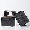 Vacheron constantin, genève, patrimony, armbandsur, 40 mm,