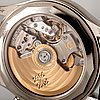 Patek philippe, geneve, complications, wristwatch, 40,5 mm,