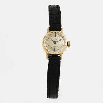 OGENA, armbandsur, 17 mm.