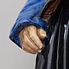 10519271 thumb