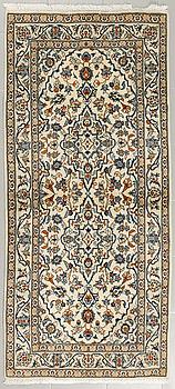 MATTA, Keshan, 197 x 90 cm.