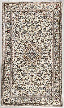 MATTA, Keshan, 250 x 145 cm.