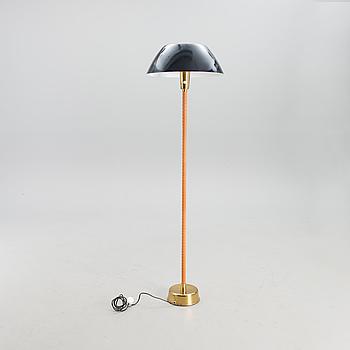 LISA JOHANSSON-PAPE, golvlampa, Stockmann Orno 1900-talets mitt.