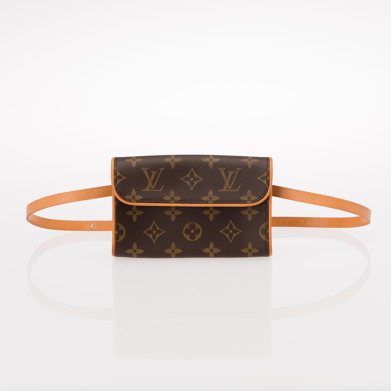 Suosituin Louis Vuitton Laukku : Louis vuitton quot florentine pochette laukku bukowskis