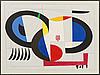 Albert johansson, oil on panel, signed,