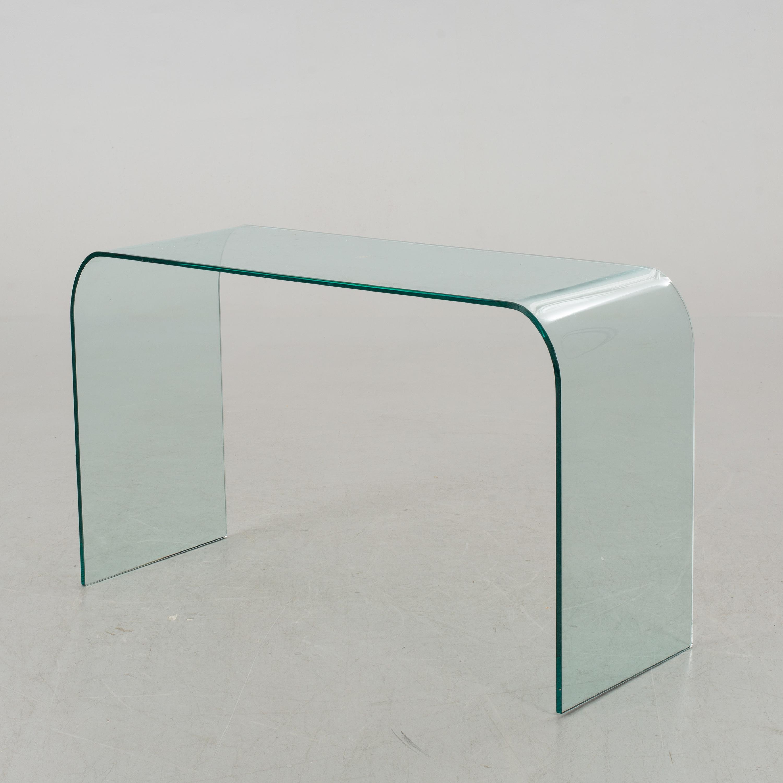 Auktionstipset Sideboard Glas 1900 Talets Slut