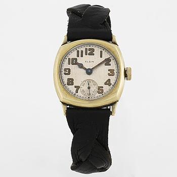 ELGIN, armbandsur, 31 mm,
