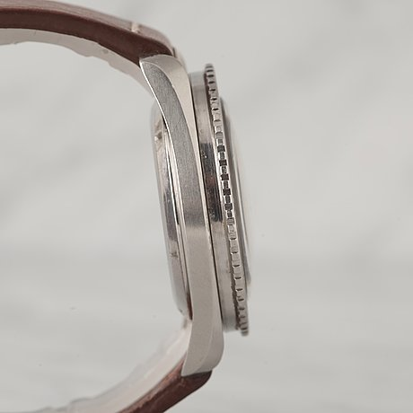 Omega, seamaster 300, armbandsur, 42 mm,