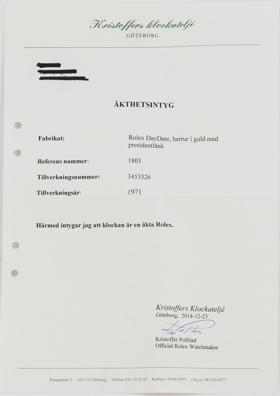 Gteborgs Karl Johan Parish, Gteborg och Bohus, Sweden