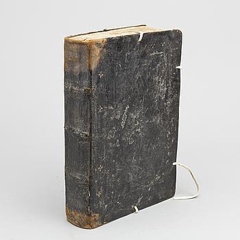 INOMNES PAULI APOSTOLI EPISTOLAS INTERPRETATIO, 1500-tal.