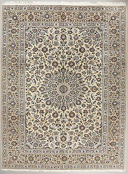 MATTA, Keshan, 390 x 284 cm.