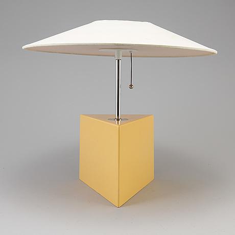 Table Lamp Bulb With Ikea Lykta Table Lam Blue – FILIP