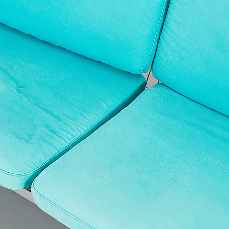 "A niels gammelgaard sofa ""moment"" for ikea."