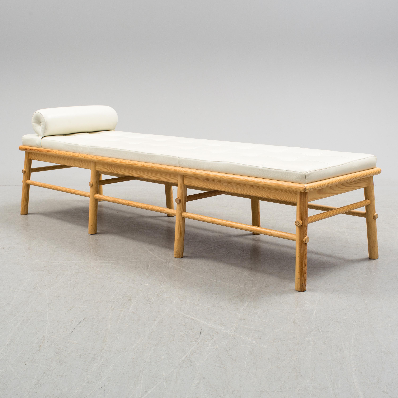 """NIKE KARLSSON, dagbädd,""""August"""", IKEA, modellen lanserad 2009 Bukowskis"""