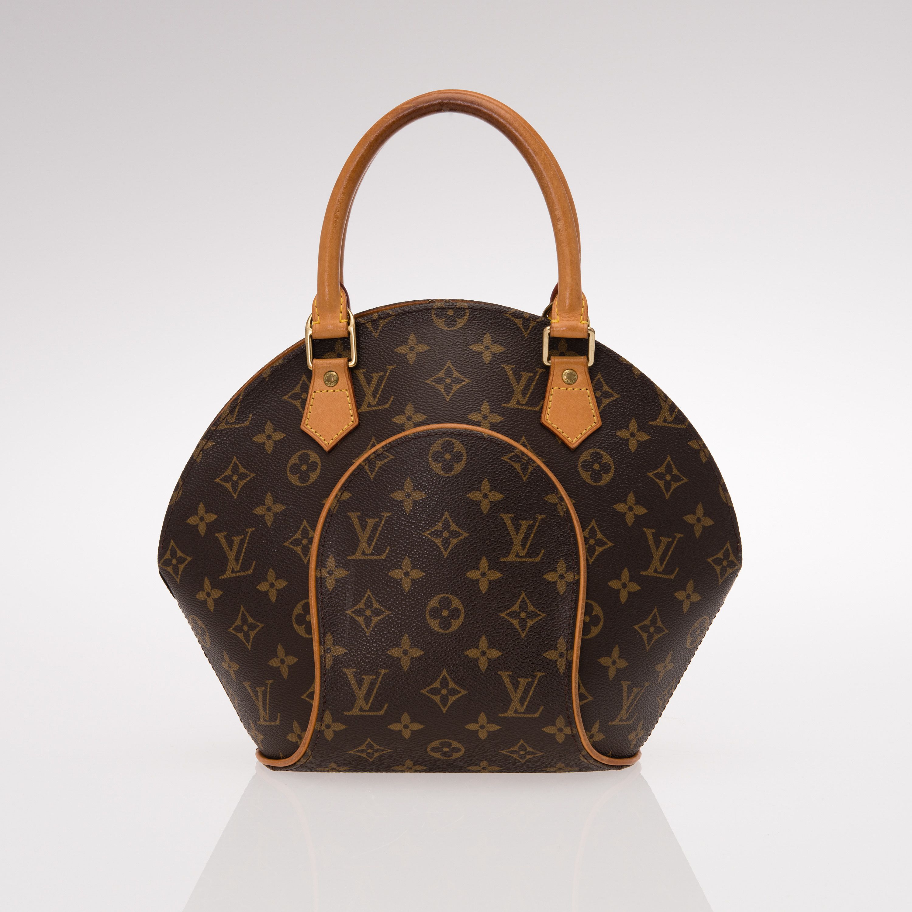 Louis Vuitton Laukku Keskustelu : Laukku quot ellipse pm louis vuitton bukowskis