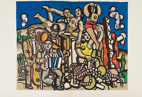 DerriÈre le miroir, 'poÈtes, peintres, sculpteurs'', no. 119, 1960.
