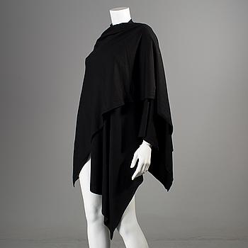 PONCHO, Ralph Lauren, one size.