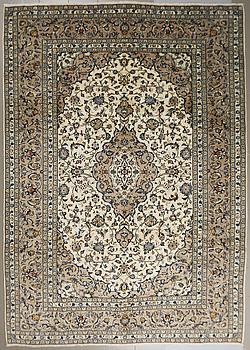 MATTA, Keshan, ca 353 x 250 cm.