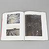 "Bok, ""encyclopedia of twentieth-century"", photography, 3 vol."