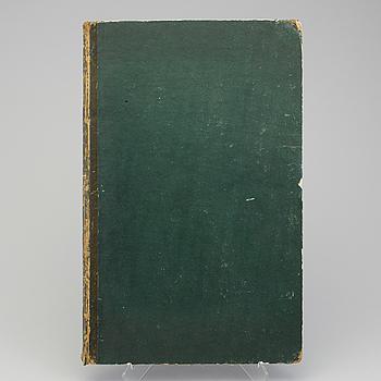 C A DAHLSTRÖM, Teckningar ur trettioåriga krigets historia, Stockholm, 1847.