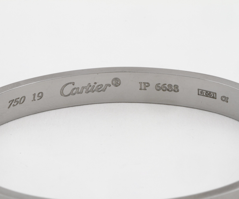 71f61b778d9e4 A Cartier