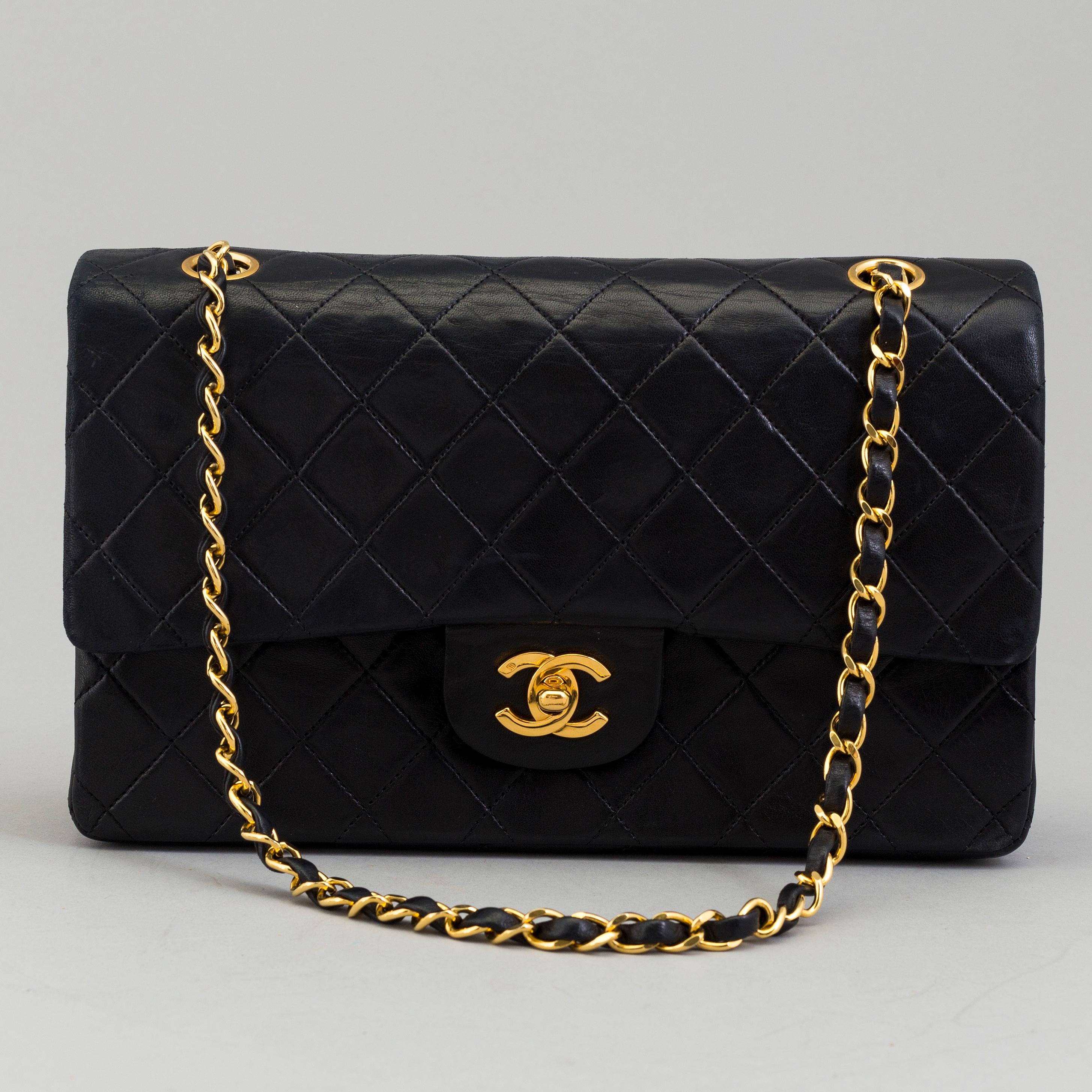 Chanel väska åhlens : Chanel v?ska sverige