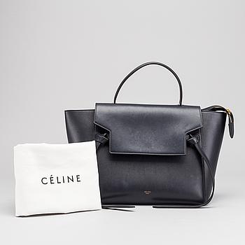 "CÉLINE, ""Mini Beltbag"", väska, 2016."