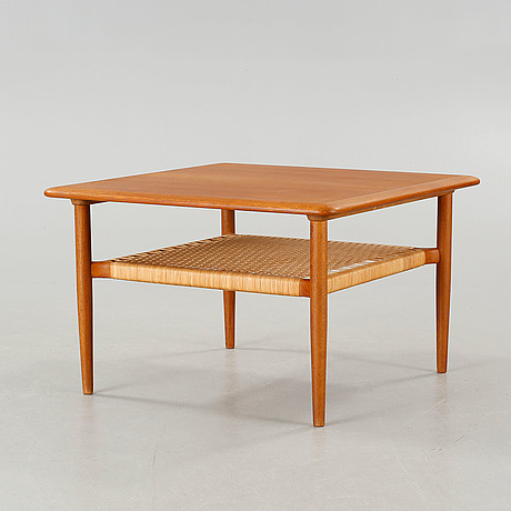 A 1950 60s coffee table bukowskis for 60s coffee table