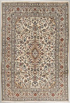 MATTA, Keshan, 293 x 195 cm.