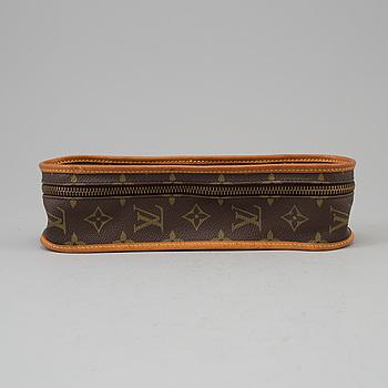 TENNISBOLLFODRAL, Louis Vuitton.