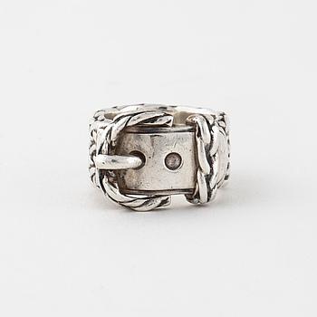 RING, Hermès.