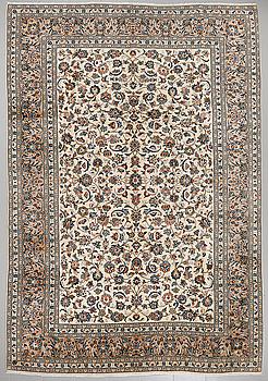 MATTA, Keshan, 346 x 238 cm.