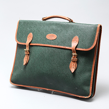MULBERRY, MULBERRY, bag.