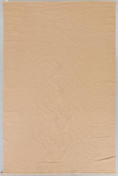 MATTA, Kasthall 299 x 193 cm.