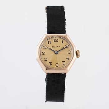 ROLEX, armbandsur, 25,5 mm.