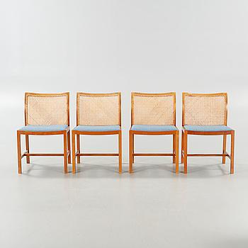 STOLAR, 4 st, Ditte & Adrian Heath, Sören Horn, Danmark, 1900-talets tredje kvartal.