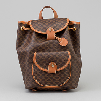 CÉLINE, A bag by Céline.