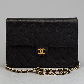 VÄSKA, Chanel 1997-99.