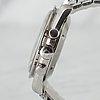 "Omega, speedmaster professional, ""tachymetre"", chronograph, wristwatch, 42 mm,"