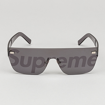 "Sunglasses, ""Supreme"", ""City Mask"", for Louis vuitton."