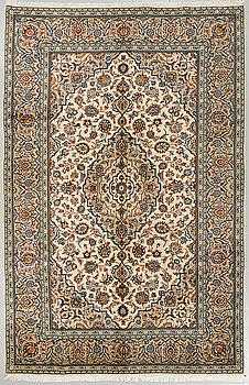 MATTA, Keshan, 300 x 197 cm.