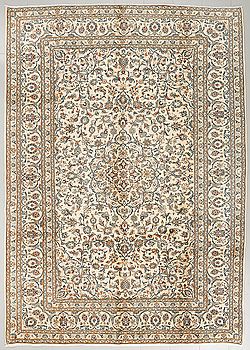 MATTA, Keshan, 344 x 245 cm.
