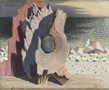 "1151. Waldemar Lorentzon, ""Det mojnar, Stehuggeriet 1939""."